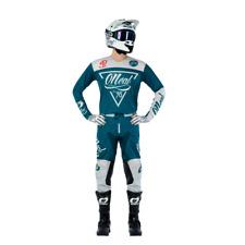 ONeal Mayhem Reseda 2020 Motocross enduro kit L/34