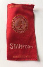 New listing 1910 Tobacco Cigarette College Silk Stanford (138)