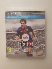 FIFA 13 (Sony PlayStation 3, 2012) PS3