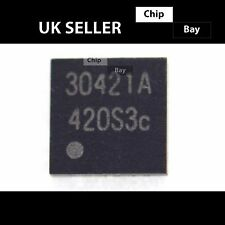 Panasonic NN30421A 30421A 8A sincrónica DC-DC Step Down regulador IC Chip