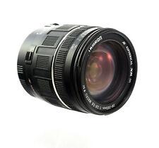 Tamron 28-200mm 1:3. 8-5.6 macro AF XR (IF) OBIETTIVO per Canon EOS - 35547