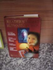 Reader's Digest Auswahlbücher: Das Zweite Gedächtnis /