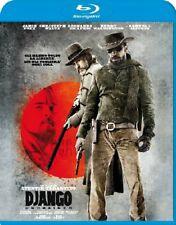Django Unchained (Blu-Ray) SONY PICTURES