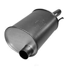 Exhaust Muffler Rear AP Exhaust 700333