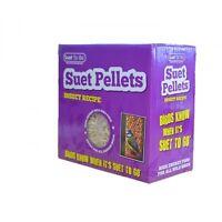 Suet To Go Suet Pellets TL1559