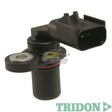 TRIDON CRANK ANGLE SENSOR FOR Jeep Commander XH 05/06-06/10 5.7L