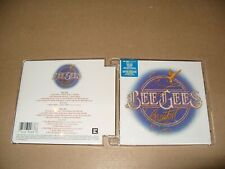 Bee Gees - Greatest (2007) 2 cd + Inlays Near Mint/Case Vg/Ex (C25)