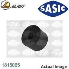 ROD STRUT STABILISER FOR PEUGEOT 504 A M XM7 KF6 KF5 134 XD90 604 561A SASIC