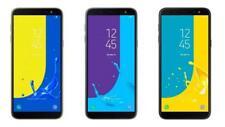 "Samsung Galaxy J6 J600 Dual 5.6"" 13MP 32GB ocho núcleos Android teléfono cn Envío Gratuito"