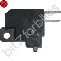 For Yamaha Rear Brake Light Switch Yfm 550 Grizzly Fgy 28P3 2009 Stop