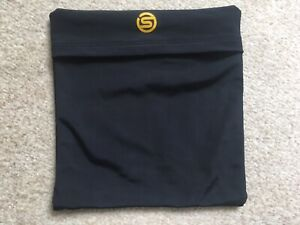 Skins Compression Storage Sack for Skins Compression Clothing