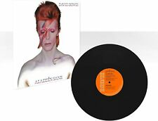 David Bowie - Aladdin Sane (2013 Remaster) 180g Vinyl LP  NEW/SEALED  SPEEDYPOST