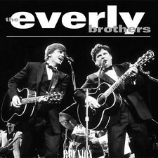 The Everly Brothers Reunion Concert  (NEW SEALED 2CD)
