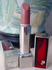 $25 New Lancome Color Fever Lipstick ~NOIR ROMANTIQUE~