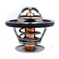 Replacement Thermostat For Volvo V90 V70 V40 S90 S80 S70 Renault Laguna Safrane