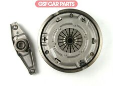Smart City-Coupe 450 1999-2004 Luk Flywheel & Clutch Transmission Replace Part