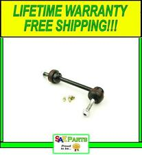 NEW Heavy Duty Deeza FO-L628 Suspension Stabilizer Bar Link Kit, Front