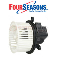 Four Seasons 76942 HVAC Blower Motor for Heating Air Conditioning ml