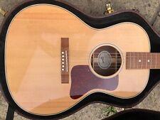 Gibson L-00 Studio Electro Acoustic Guitar