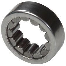 Wheel Bearing Rear Auto Extra 513023