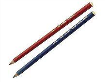 Vitrex Tile Marking Pencils Pack of 2 Vit102080