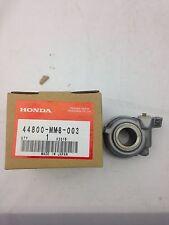 New Genuine Honda VT1100 Shadow VT 1100 OEM Speedo Speedometer Gear Drive