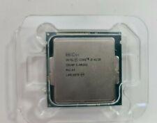 Intel Core i3-4130 3.4GHz (CM8064601483615) Processor