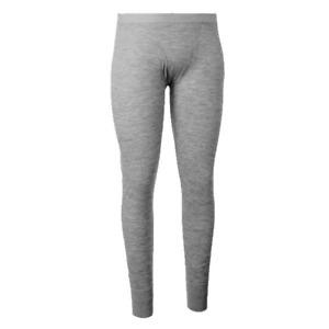 Terramar 2.0 Men's Merino Wool Bottom # XX-Large
