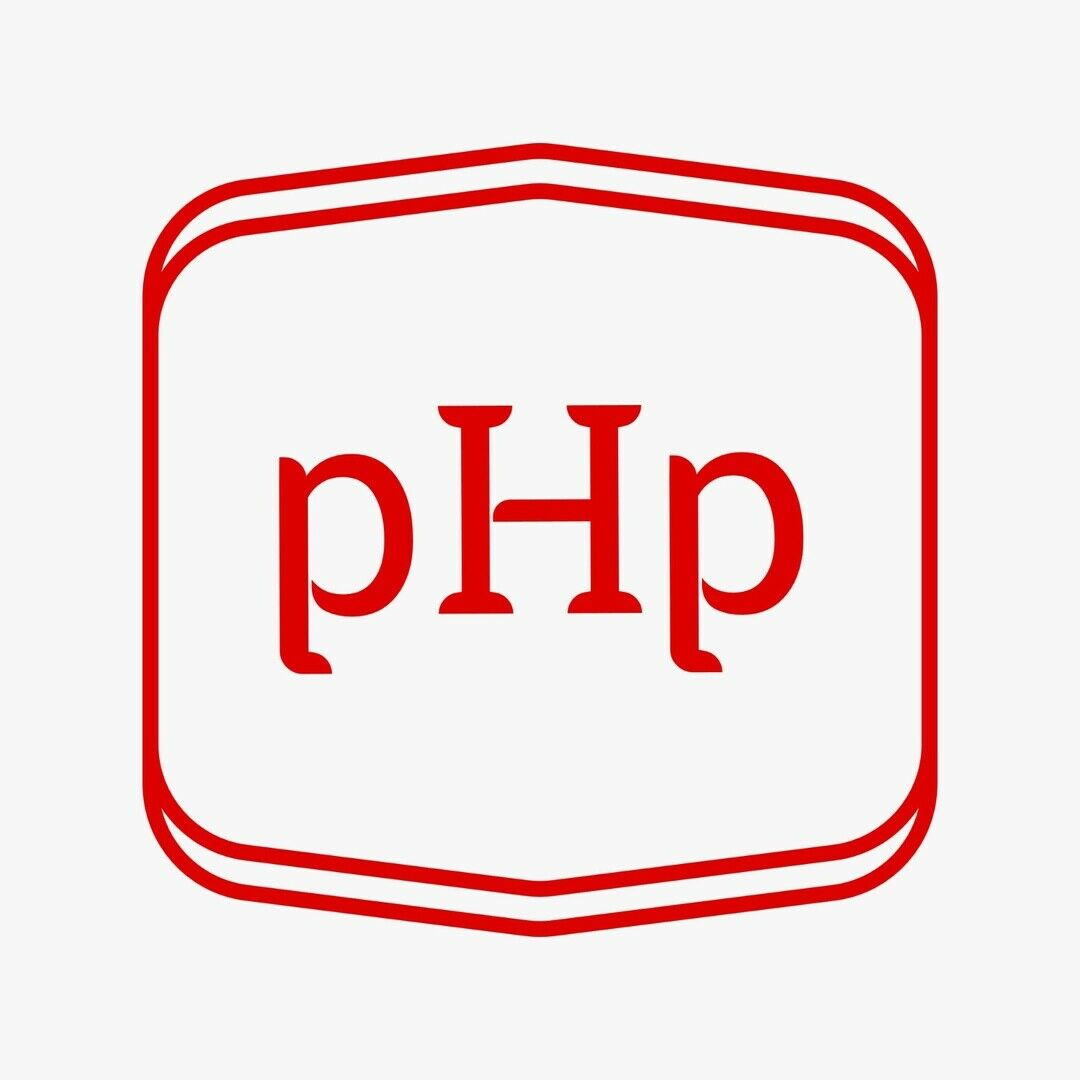 pHp postenhandel