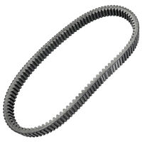 Drive Belt for Arctic Cat F1000 EFI 2007 2008 2009 / M1000 EFI 2008 2009-2011