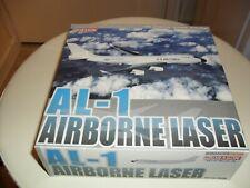 Dragon Wings Warbirds Series  - AL-1 -Airborne Laser  - US Air Force - 1 400