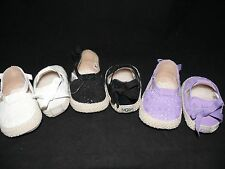 Ugg Australia Uggs baby infant toddler I Estee Eyelet black white purple