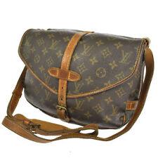 Louis Vuitton Messenger-Tasche für Damen