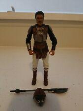 Star Wars Black Series Lando Skiff Guard