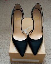 107ee12882bf Christian Louboutin Stiletto High (3-4.5 in.) Women s Heels for sale ...