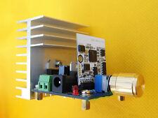 TDA7379BTA Bluetooth Audio Receiver Amplifier Board for Electric Car