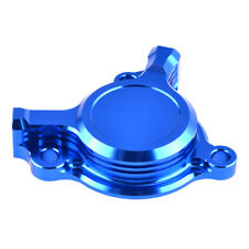 NiceCNC Engine Oil Filter Cover Cap Guard For Yamaha YZ250F YZ450F WR250F WR450F