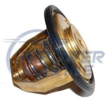Thermostat for Volvo Penta MD1B, MB2B, MB3B, AQD2B, MD11C, MD11D, MD17, Repl: 87