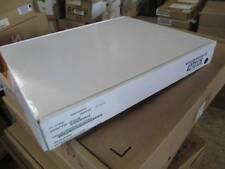 Ibm Original Lenovo 42T0126 System Board for ThinkPad Laptop T60