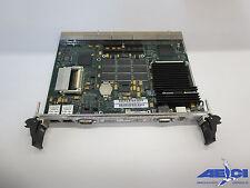 MOTOROLA NTRX51VB  01 CS-2000 MAIN PROCESSOR CARD; ENP1CC0AAA