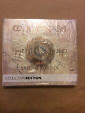 Whitesnake - 20th Anniv. 1987- 2007 Special Edition. 2 disc set w/ Bonus Teacks