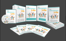 The Empowered Life Video Course