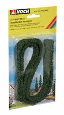 HO Scale Model Train Plants