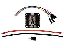 Aikon SEFM 4-IN-1 30Amp 2-4S ESC Speed Control W/ BLHeli_S 16.5 DSHOT