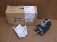 HF105T-A48 Mitsubishi NEW In Box Servo Motor HF105TA48