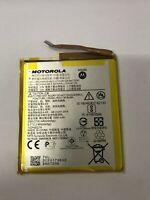 OEM HD40 Battery For Motorola Moto Z FORZE 2ND GEN. XT1789 2730mAh+tools