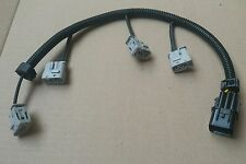 Hyundai Accent Ignition Coil Wire Harness- Brand New OEM - FREEPOST