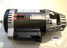 Centra - HVA 2 - Pneumatischer Stellantrieb - HVA2 - 220V~ 40VA 2min DN40-50