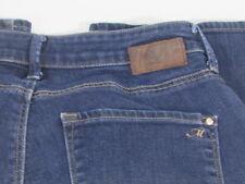 "Mavi Jeans ""Molly"" 30 X 32 Bootcut Dark Wash"