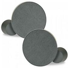 Logitech MX Sound Bluetooth Wireless 2.0 Multi Device Stereo Speakers